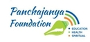 light for education logo